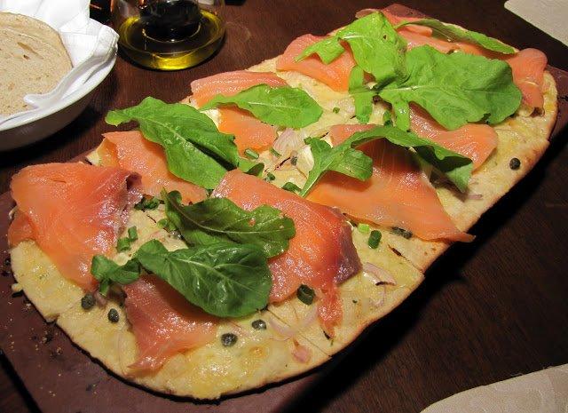 Bar Rio, Melaka, Snacks, Food, Drinks, lust, Malacca, bar, river, stone plate