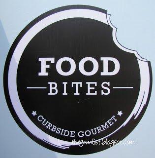 Jaya One, curbside gourmet, street food festival