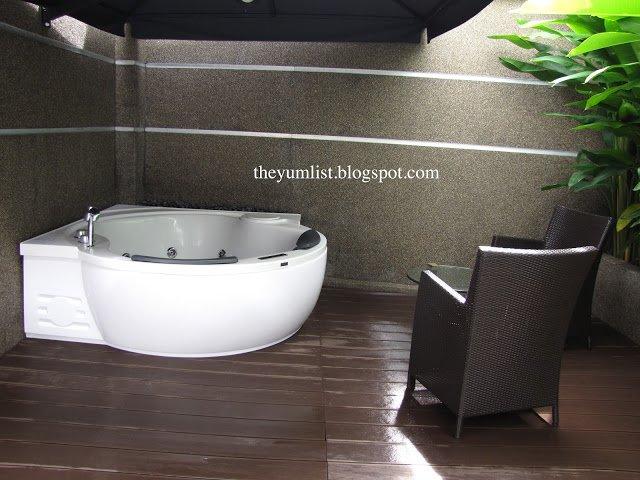 hotel, boutique, accommodation, Malacca, Melaka, business, family, couple