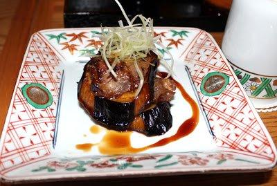 Prince Hotel Kuala Lumpur, Chinese, Japanese, hotel, restaurant, where to eat