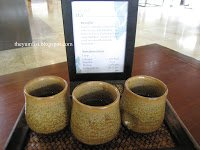 Westin Langkawi Resort and Spa, therapy, massage, manicure, pedicure, facial, spa, treatment