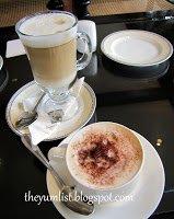 Cameron Highlands Resort, YTL, 5 star, boutique hotel, Cameron Highlands,