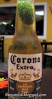 La Mexicana, Mexican Food, Mexican Restaurant in KL, Where to eat Mexican Food