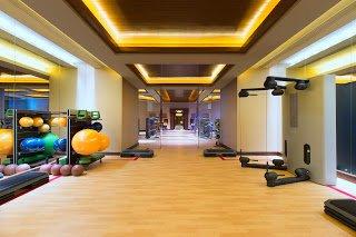 Fitness Center, Sheraton Macau Hotel, Cotai Central