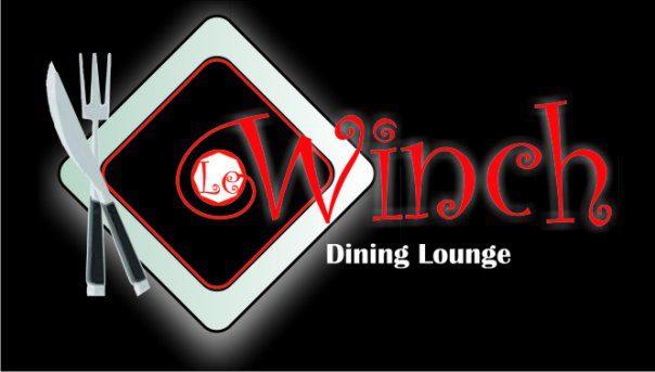 Le Winch Dining Lounge, Boat Lagoon Marina, Phuket, Thailand