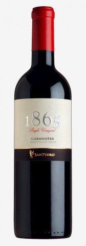 Carmenere, red wine, Chile, best Chilean red wine