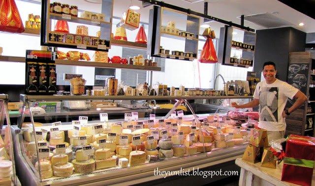 Best food in Sydney, best cafe, best restaurant, best breakfast, organic, local, wine