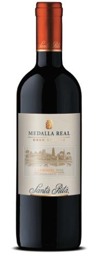best Chilean wines, carmenere, red wine