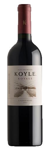 Chilean Carmenere, Chilean red wine, best Chilean wine
