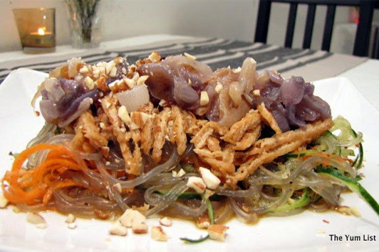 raw food kuala lumpur