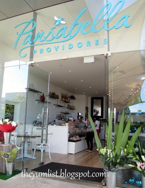 Best food in Coffs Harbour, Belligen, best cafe, best restaurant, best breakfast, organic, local