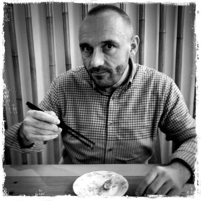 Troika Sky Dining, Cantaloupe, claret wine bar, fine dining Kuala Lumpur