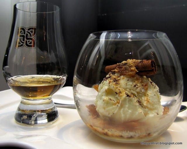 best desserts penang
