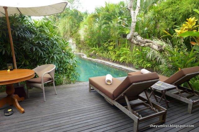 best resort for honeymooners