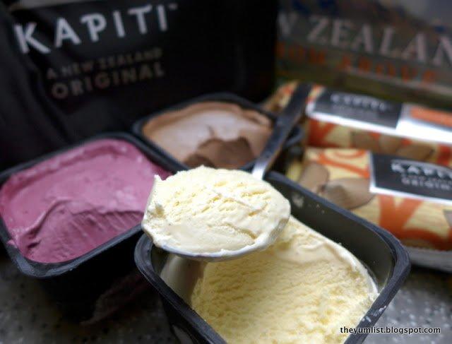 best ice cream, publika, big