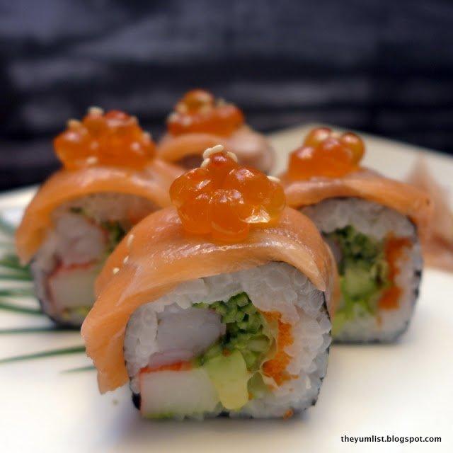 best japanese penang