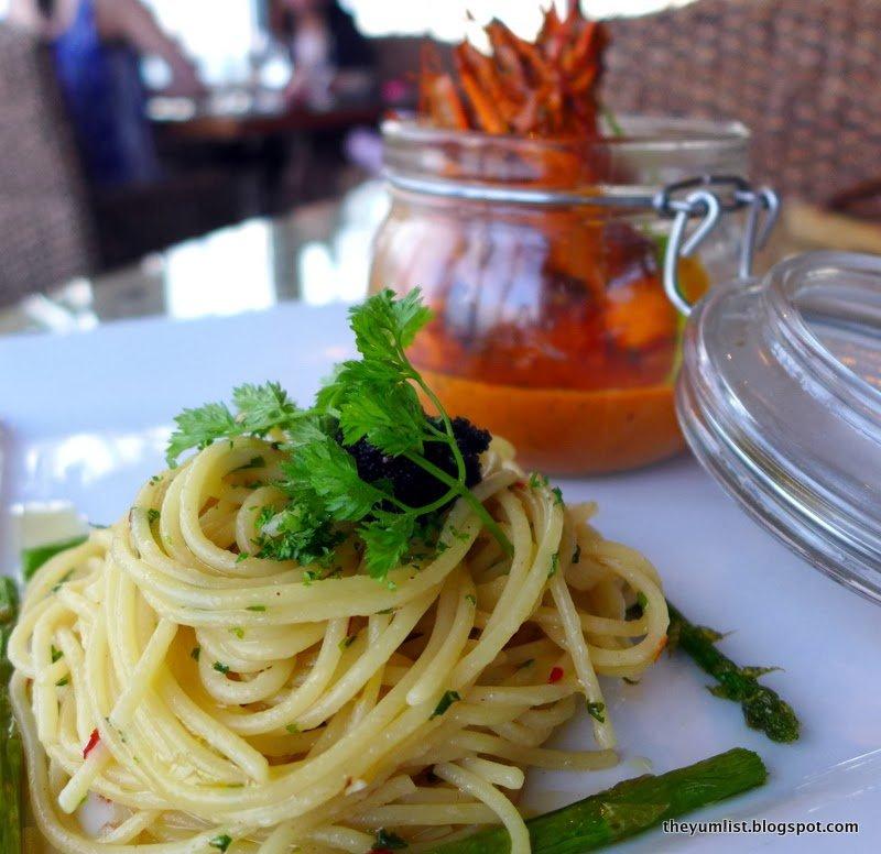 Signature, Bar, Restaurant, Lounge, The Roof, damansara