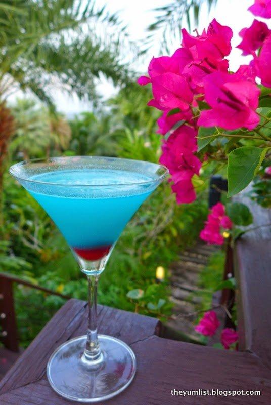 best bar in laguna