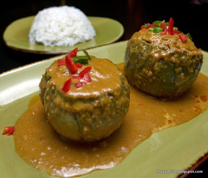 Charcoal, Saujana, Shah Alam, steak house, subang