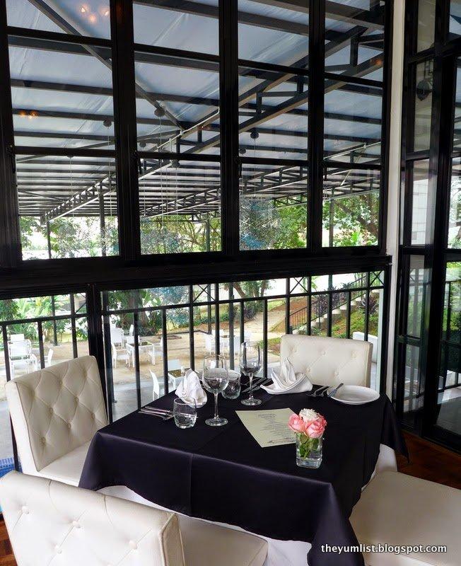 Maison Francaise, Kuala Lumpur
