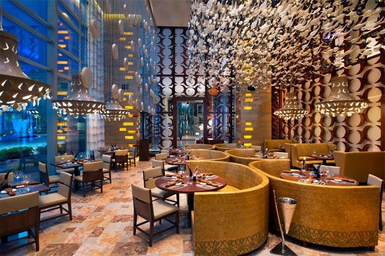 steakhouse singapore