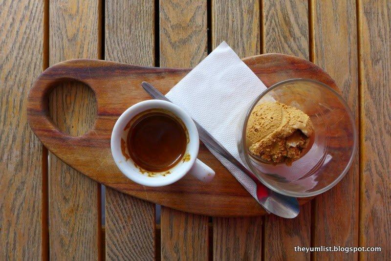 best coffee adelaide