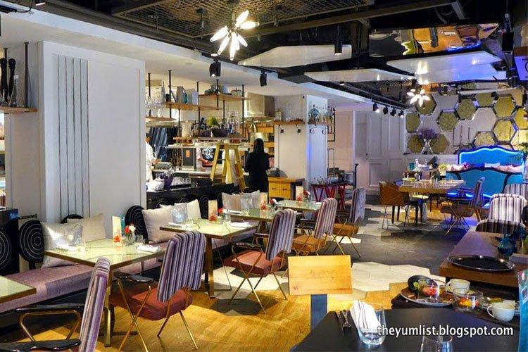 best restaurants singapore
