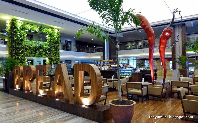 G Tower Hotel, Kuala Lumpur