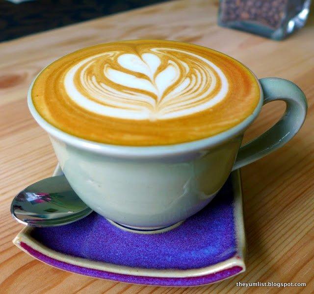 best coffee kl