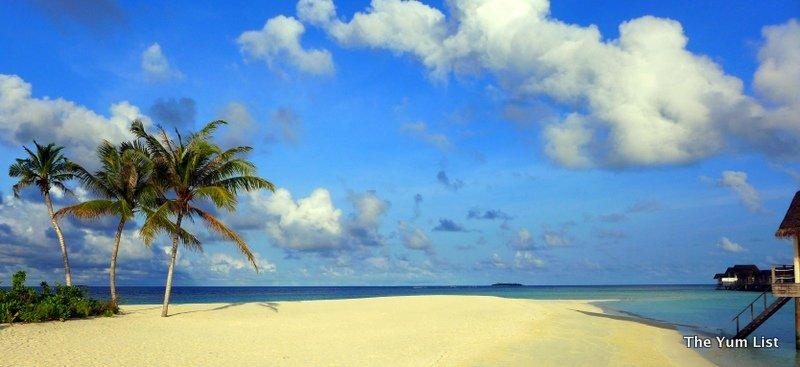 Loama Resort Maldives at Maamigili