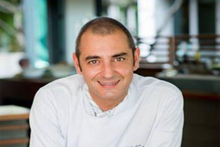 Portuguese Chefs