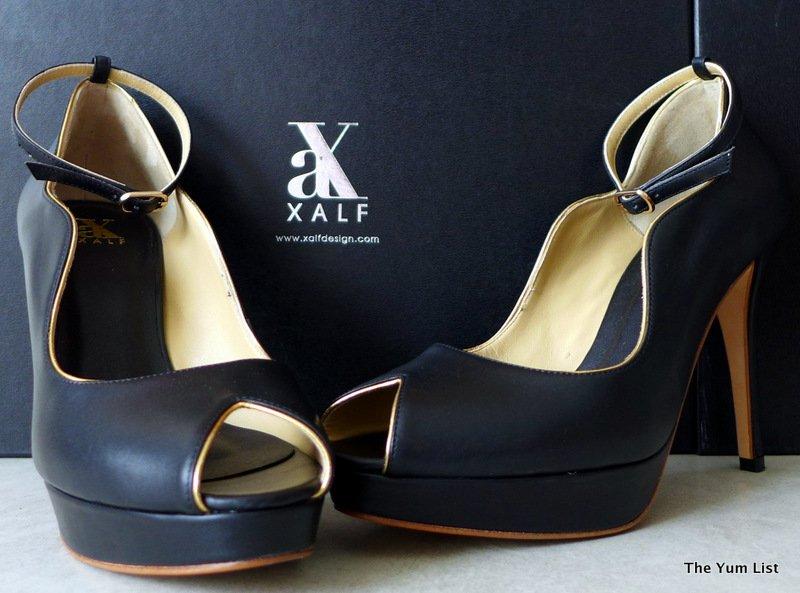 designer shoes in Kuala Lumpur