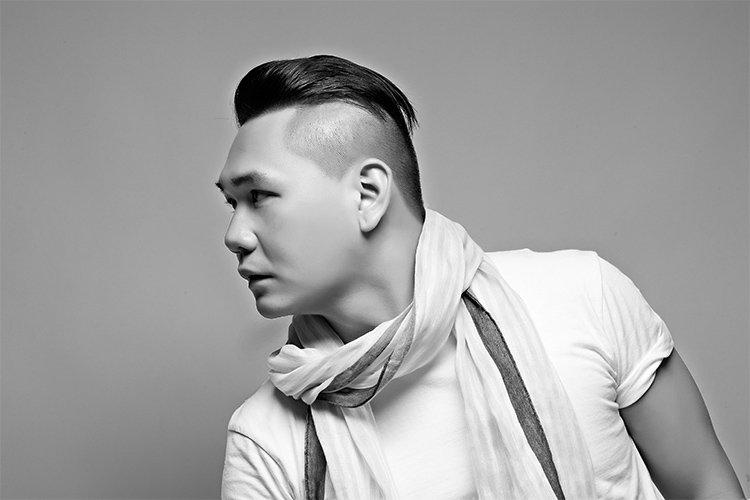 fashion designers in Malaysia