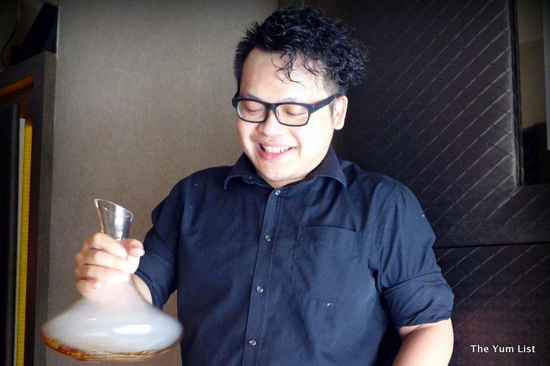 hospitality talent in Malaysia