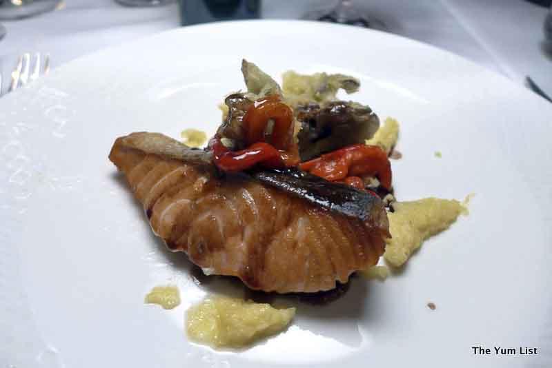 Stoked Restaurant and Bar, Damansara
