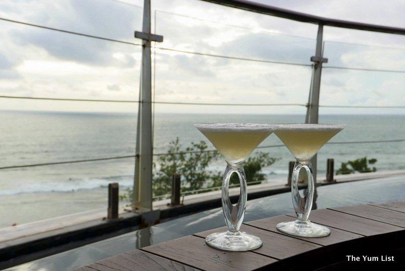 Double Six Luxury Hotel, Seminyak, Bali