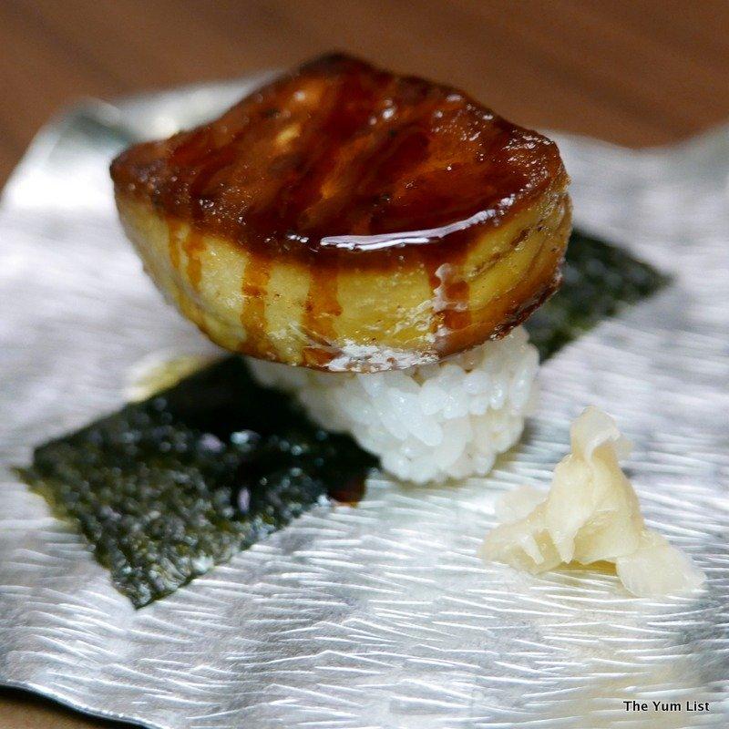 The Tokyo Restaurant, Isetan The Japan Store