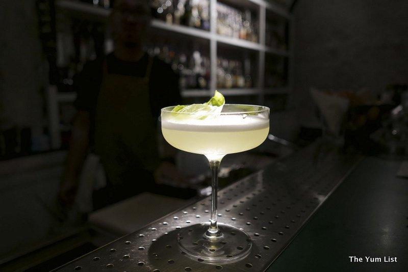The Bar Awards KL, Ultimate Cocktail Tour