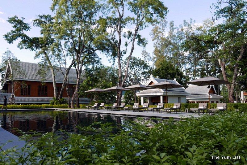 Azerai Luang Prabang