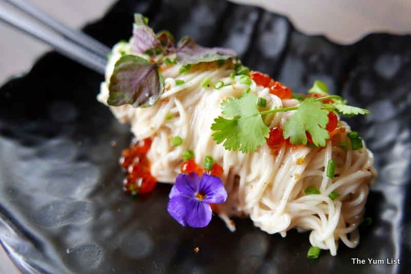 Japanese Restaurant KL