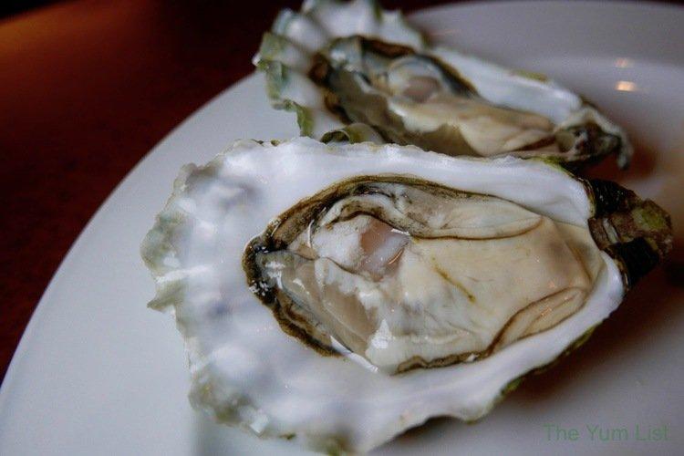 Traders KL, Best Seafood Restaurants in KL