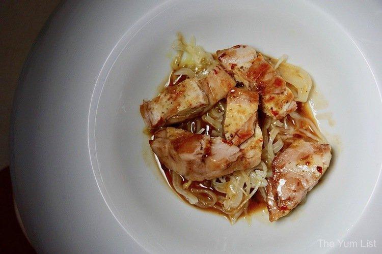 Dinner at Leonardo Artecibo, Leondardo Trulli Resort