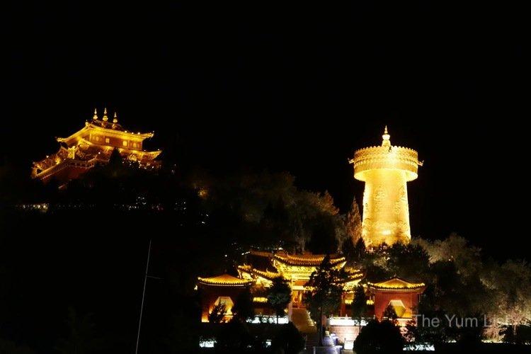 What To Do in Shangri-La, Yunnan