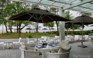Azura Banyan Tree Lang Co Central Vietnam