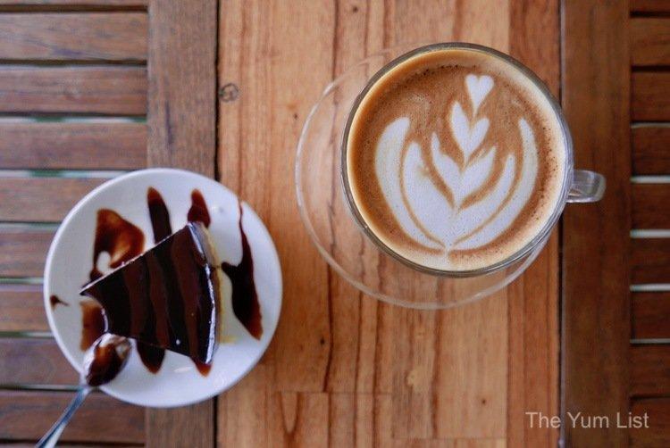 Hue Cafe Roastery, Speciality Coffee Hue