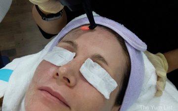 Top 5 Beauty Treatments KL