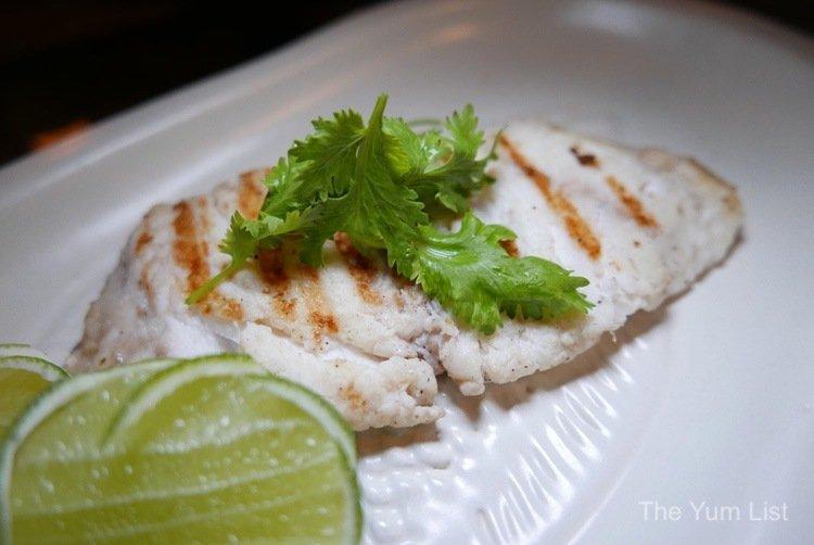 Langkawi Thai Restaurant