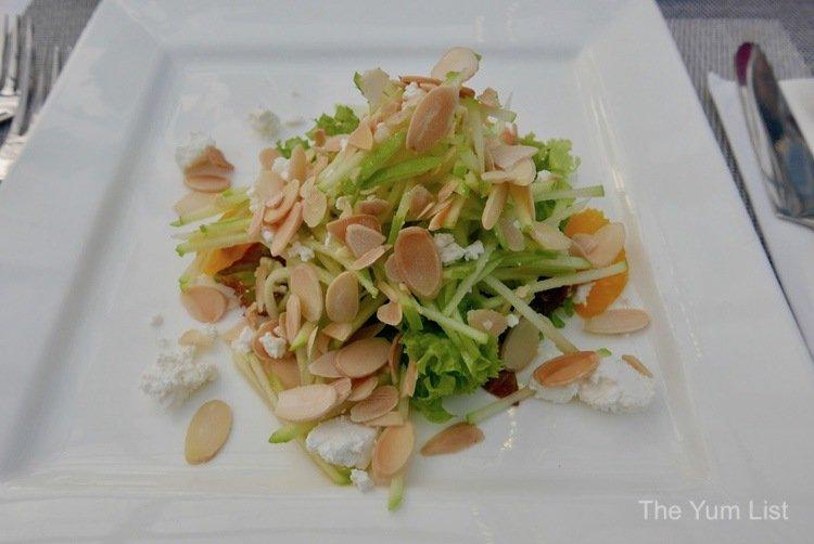 Unique Dining Experiences Malaysia
