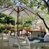 Kwee Zeen Sofitel Bali Nusa Dua Beach Resort