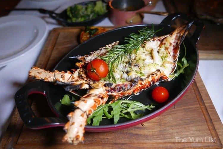 Cucina Osteria e Enoteca